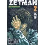 Zet Man 02