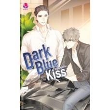 Dark Blue Kiss รักไม่ระบุสถานะ (Hideko_Sunshine)