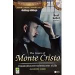 The Count of Monte Cristo ชีวิตพลิกผันของเคานต์แห่งมองเต กรีสโต (+MP3 ฝึกฟัง-พูด)