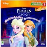 Frozen Elsa's Gift เจ้าหญิงเอลซ่ากับอันนา ตอน ของขวัญแสนวิเศษจากเอลซ่า