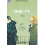 GRADUATE Winter จบการศึกษา ฤดูหนาว 2nd season (BLY)