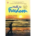 Walk to Freedom (เดินสู่อิสรภาพ ภาคภาษาอังกฤษ)