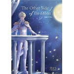 the other side of the moon 1 (Lady-n)