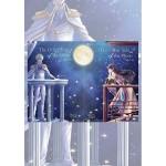 ชุด The Other Side of the Moon เล่ม1- 2  (Lady-n)