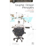 Graphic Design Principles 2nd Edition