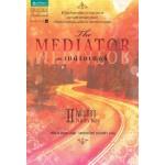 THE MEDIATOR เดอะเมดิเอเตอร์ 2 [ II ] ตอน ไพ่ใบที่เก้า (เม็ก คาบอท)