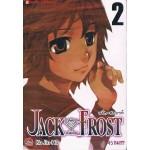 JACK FROST แจ็ค ฟรอซท์ 02