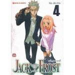 JACK FROST แจ็ค ฟรอซท์ 04