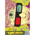 SOS Comics 08 : Time Machine