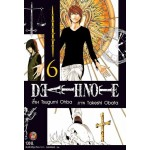 DEATH NOTE Pocket Edition 06