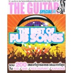 THE GUITAR PUB SONGS