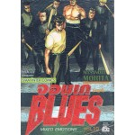 จอมเกบลูส์ BLUES 10
