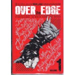 OVER THE EDGE 1
