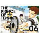 The Prince of Tennis Ultimate 06