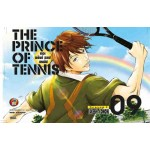 The Prince of Tennis Ultimate 09
