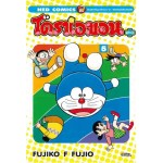 Doraemon Plus โดราเอมอน พลัส 05