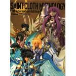 Saint Cloth Mythology 10th Anniversary Edition เซนต์คลอธมิธโธโลจี (Box Set)