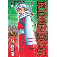 KINGDOM 06
