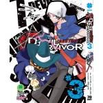 Devil Survivor เกมล่าปีศาจ 03