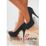 Sweet Snare เล่ม 1 (Flynn)