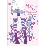 Alice in Dangerland (Freaky)