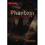 Phantom พรายพรางเงา