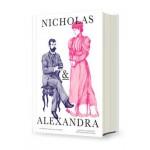 นิโคลัส อเล็กซานดรา NICHOLAS & ALEXANDRA