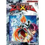 YU-GI-OH! ZEXAL เล่ม 9 (เล่มจบ)