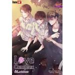 Love Complex รักนี้...จะผีหรือคน?