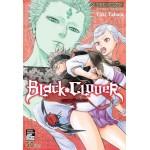 Black Clover เล่ม 03