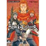 Black Clover เล่ม 04