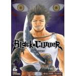Black Clover เล่ม 06