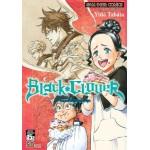 Black Clover เล่ม 09