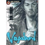 Vagabond เล่ม 32