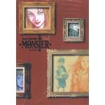 Monster คนปิศาจ Big Book เล่ม 02