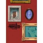 Monster คนปิศาจ Big Book เล่ม 07