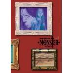 Monster คนปิศาจ Big Book เล่ม 08
