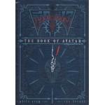 มีดที่ 13 THE BOOK OF AVATAR การ์ตูนคัมภีร์อวตาร เล่ม 01