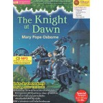 Magic TreeHouse2:The Knight at Dawn+MP3