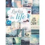 Lucky in life