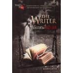 The Writer อักษรสีเลือด