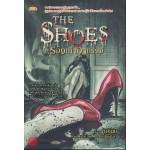 การ์ตูน The Shoes รองเท้าอาถรรพ์