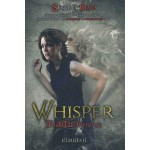Whisper สืบสดับวิญญาณ (เดือนสิงห์)