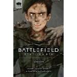 รักษาแดนตาย Battlefield (ธุวัฒธรรพ์)