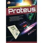 เรียนรู้การออกแบบและจำลองการทำงานของวงจรด้วย Proteus
