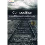 Composition ถ่ายภาพให้เฉียบสวย ด้วยองค์ประกอบศิลป์