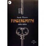 เล่ห์รักนักล้วง (Fingersmith)