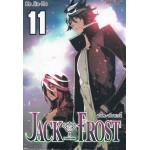 JACK FROST แจ็ค ฟรอซท์ 11