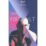 Foucault ฟูโกต์ : ความรู้ฉบับพกพา