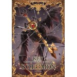 Key of Solomon เล่ม 01 [ I ] (KoS)